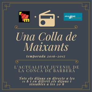 2016-12-01 maixants8_BlackFriday
