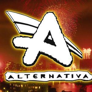 Rádio Alternativa - Belo Horizonte - Volume 01 - Flash House