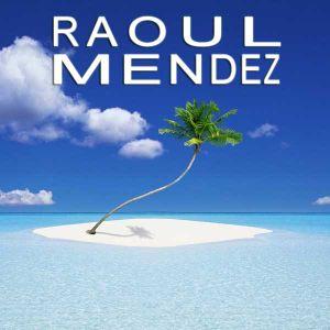 Raoul Mendez - October 2012 Mix - Part 1