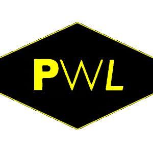 PWL NONSTOP-MIX (mixed by DJ marsaku)