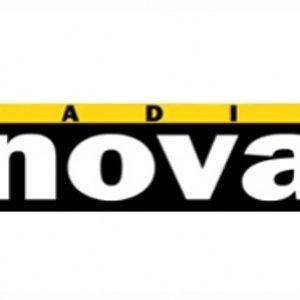 """Plan B"" - Philippe Starck - Radio Nova"