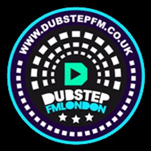 Dubstep fm london mix 20/6/2012