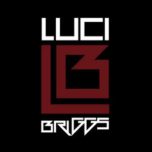 Luci Brigs DnB Madness