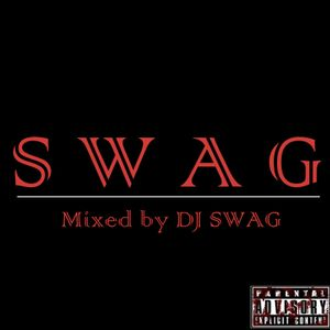SWAG- Episode 2- Feb 16, 2012