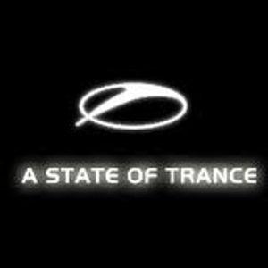 Trance Set 4