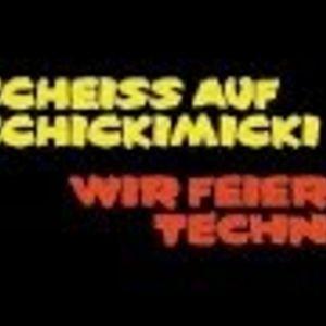 "WoRmI´s ""B-day + DaNkE + Schön + Mix"" (mix by wormi)SANrec."