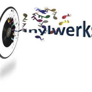Vinylwerks - The Release