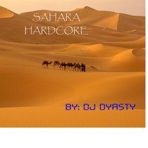 Sahara Hardcore