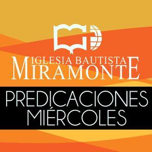 06ENE16- Salmo 1 - Milton Mendez.mp3