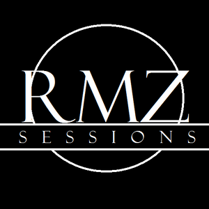 Mike Rmz - Rmz Sessions 002 (Special Of Oliver Heldens)