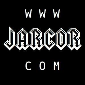 Sharko Jarcor - Hell Oh! 2012 Mix