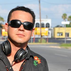 DJ IZK 4-10-2011