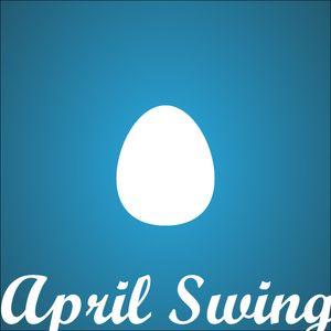 April Swing