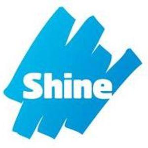 Shine 2008