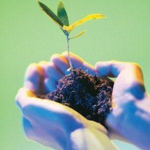La voz del planeta programa transmitido el día 03 06 2011 por Radio Faro 90.1 fm!!