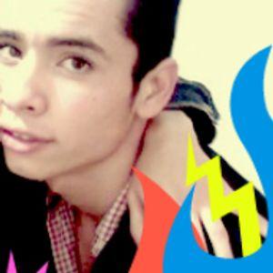 dj GeFtheR-sEt_NovIemBrE_2011!!!!!!