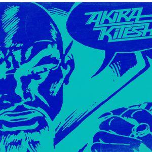 Akira Kiteshi - Special Branch Mix