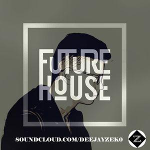 FUTURE DEEP MIX #005