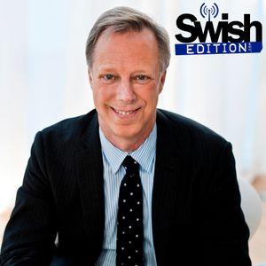 Swish Extra: Steven Petrow