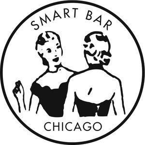 Organized Crime - Live @ Smartbar 02.06.10