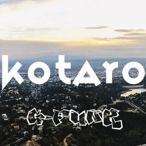 G-Funk Mix by kotaro