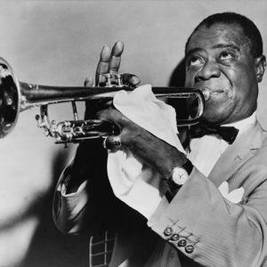 Chronicles of jazz 8 6 2015