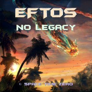 No Legacy