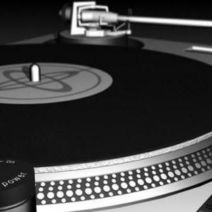 Dj Barcsi - Gyál FM 2012-01-19