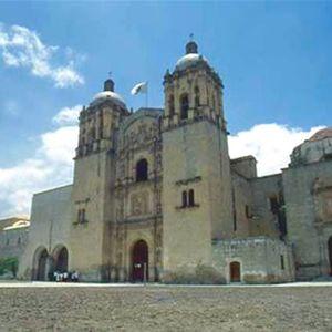 Mediateca: Acervo arqueológico. Museo de las culturas de Oaxaca