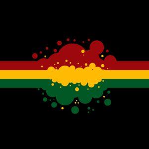 Polish Reggae Stylee [16.05.12]