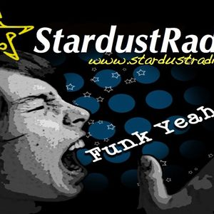 Thursday Happy Dreamer@www.stardustradio.gr@14-06-2012