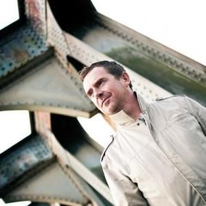 Nick Warren (Hope Recordings, Way Out West) @ Delta Radio 90.3 FM - Buenos Aires (22.11.2012)