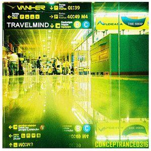Vanher - Travelmind (RM 2016)