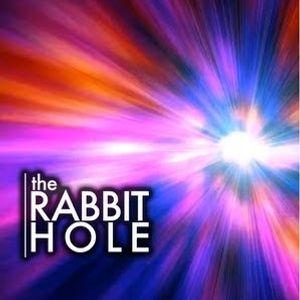 Rafinad-My religion 005(The Rabbit Hole)
