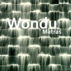 Matras - Wondu (2010)