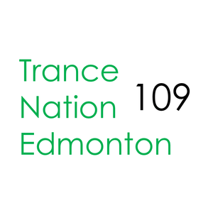 Trance Nation Edmonton 109