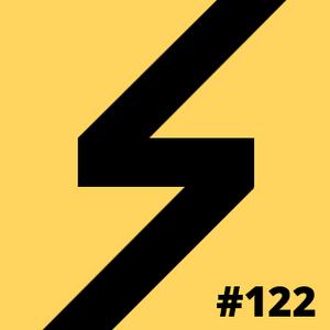 La Supérette #122 | 06 11 14 | PODCAST