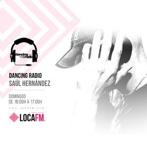 DANCING RADIO Nº: 381