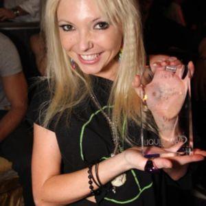 SOXXI'S VMODA MIX 2011