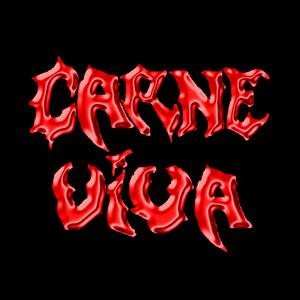 CARNE VIVA 16-05-14 RASTRO