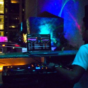 DJ Mike Ramirez - Fan August Exclusive Mix