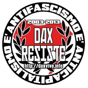 Brega per Dax - router 21 marzo 2013