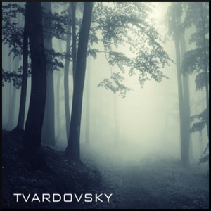 Tvardovsky - Exclusive Mix [99percentrecordings 2012]