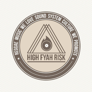 HFR #75 Especial International Dub Gathering