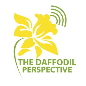 The Daffodil Perspective 23/04/21 - A Family Affair, Totally Tuba, Z is for Zeynalova & more