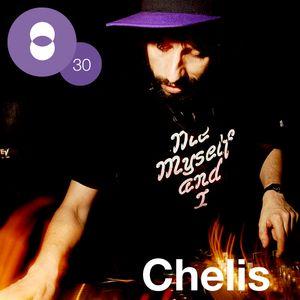 Concepto MIX #30 Chelis