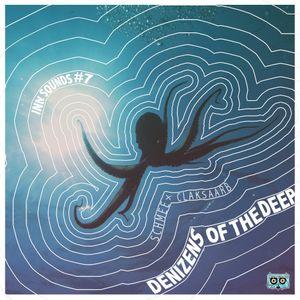 Schmee + CLAKSAARB - Denizens Of The Deep