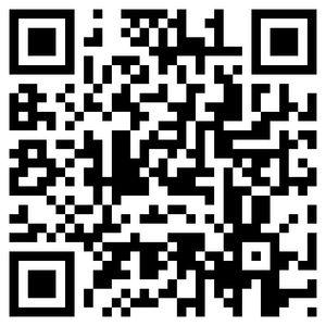 Da Productor Mix@Podcast Radio campus Angers 15/06/2012