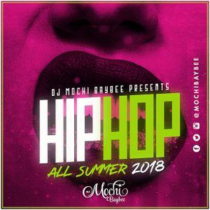 Hiphop Vol 2 [DRAKE, LIL BABY, YG, CARTERS,LIL WAYNE]