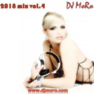 2018 mix vol. 4